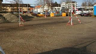 Aargauer Regierung hält an Abgabe für Grundbuch fest