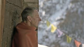 Video «Der Einsiedler» abspielen