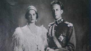 Die Schweiz und ihre tragische Beziehung zum belgischen Königshof