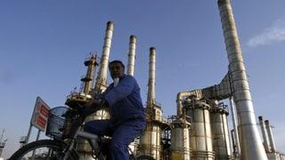 Europäer lancieren System zur Umgehung der Iran-Sanktionen