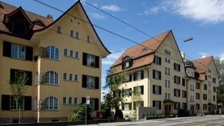 Zürcher sagen Ja zu Zonen für günstigen Wohnraum
