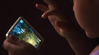 Neuer Mobile-Hype: Nach «Pokémon Go» kommt «Arena of Valor»