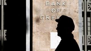 Video-Rückblick: Die griechische Trägodie