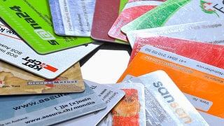 BAG ermahnt erneut vier Kassen zur Fairness im Netz