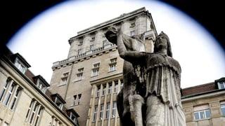 Fall Mörgeli: Entlassene Professorin hofft auf Rückkehr an Uni