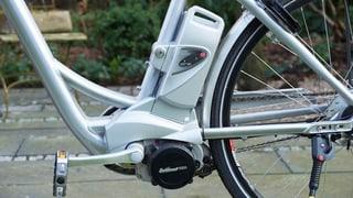 Warum E-Bike-Akkus kein Ablaufdatum haben