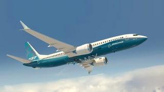 «Boeing wollte Piloten mit der Automatisation Arbeit abnehmen»