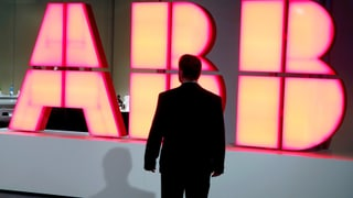ABB bekommt millionenschweres Stromprojekt