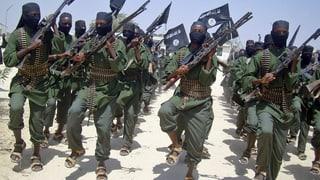 Islamisten wollen Internet in Somalia verbieten