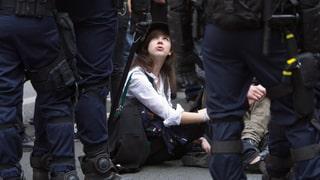 Jugendarbeitslosigkeit in Frankreich: Ohne Engagement geht nichts