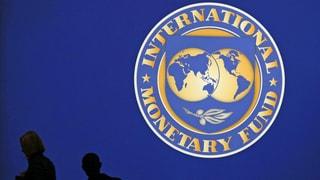 IWF blickt pessimistischer in die Zukunft