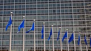 «Für die EU steht nun wesentlich mehr auf dem Prüfstand»