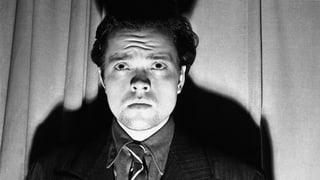 Zu erfolgreich: Wie Orson Welles seine Hörer in die Flucht schlug