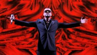 George Michael: Sechs Fakten zum verstorbenen Superstar