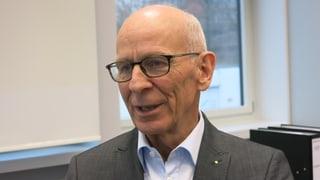 «Das Vertrauen in den Luzerner Stadtrat ist angekratzt»