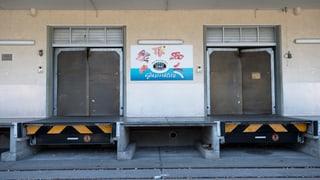 Carna Grischa schweigt, Behörden ermitteln