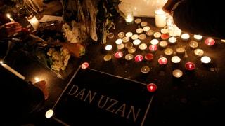 Copenhagen commemorescha las unfrendas da las attatgas da terror