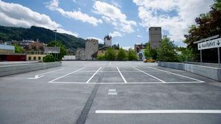 Parkhäuser: Die ungeliebten Cashcows