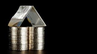 Der untere Mittelstand kann sich kein Haus mehr leisten