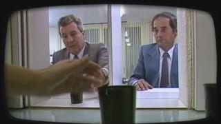 «40 Jahre Kassensturz»: Die besten Tests (Artikel enthält Video)