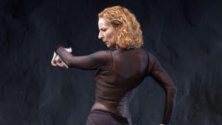 Aargauer Tanzcompagnie «Flamencos en route» feiert Jubiläum