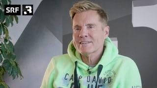 Dieter Bohlen: «Bin so erfolgreich, weil ich alles hinterfrage»