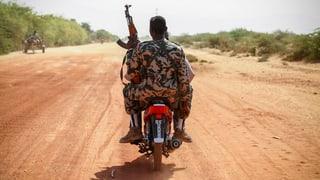 IS erhält regen Zulauf aus dem Maghreb