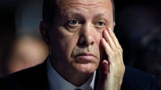 «Erdogan zerstört alles, was er aufgebaut hat»