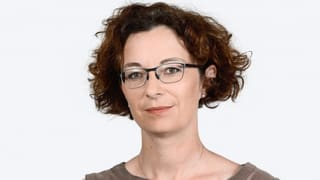 Acht Jahre hat Burkhalter als Bundesrat gewaltet – mal mit mehr, mal mit weniger Erfolg. Eine Einschätzung von Inlandredaktorin Géraldine Eicher.