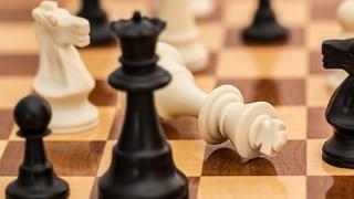 Svegliar la fascinaziun per il schah durant la HIGA