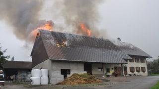 Gebäudeversicherung: Keine Prämienerhöhung in der Region