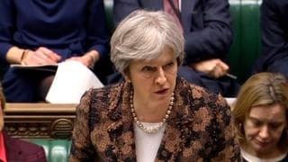 Gronda Britannia accusa Russia