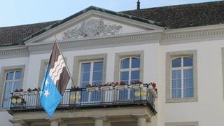 Aargauer Regierung wehrt sich mit Studie gegen Sparpläne