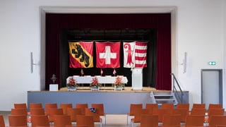 «Der Kanton Bern hätte in Moutier nachfragen sollen»