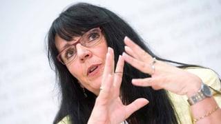 EVP will Heiratsstrafe abschaffen