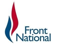 Front National vul midar num