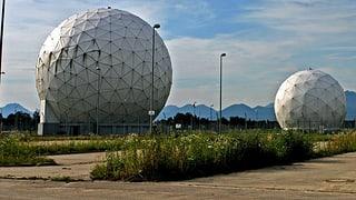 Spionieren unter Freunden: Grosse Aufregung in Deutschland