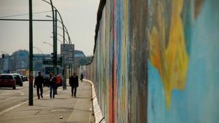 Berlin: Insidertipps für dich