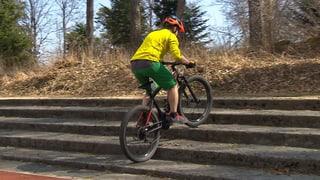 E-Bikes im Test: Grosses Sparpotenzial (Artikel enthält Video)