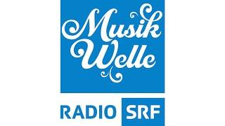 Radio SRF Musikwelle Brauchtum