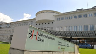 Basler Unispital will neue Mitarbeiter per Youtube gewinnen