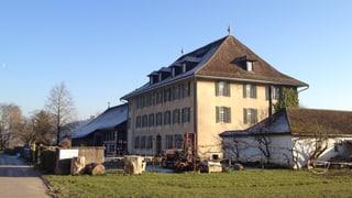 Kritik an Steinerschule in Schafisheim wird politisch untersucht