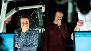 #Cypher18: Die 10 besten Punchlines