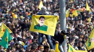 Öcalans Aufruf weckt Hoffnung auf Frieden