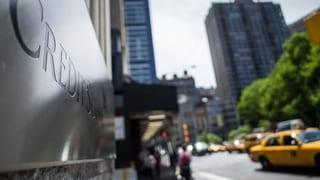 US-Steuerdeal: Banken müssen sich entscheiden