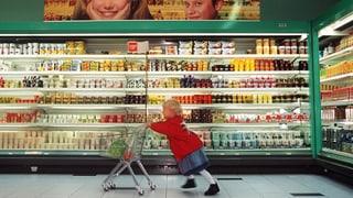 Verzicht auf Kinderwerbung: Mehr als ein PR-Trick?