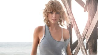 Taylor Swift spielt oft das Unschuldslamm - zu oft.