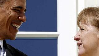 «Obama hatte zu viele positive Erwartungen an Europa»