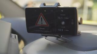 Video ««Radikal digital: über Hype und Realität der Digitalisierung»» abspielen