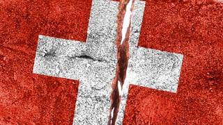 Dok-Film: Wie die Reformation die Schweizer Wirtschaft spaltete